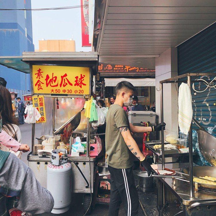 圖/IG網友ah_mu_foodie授權