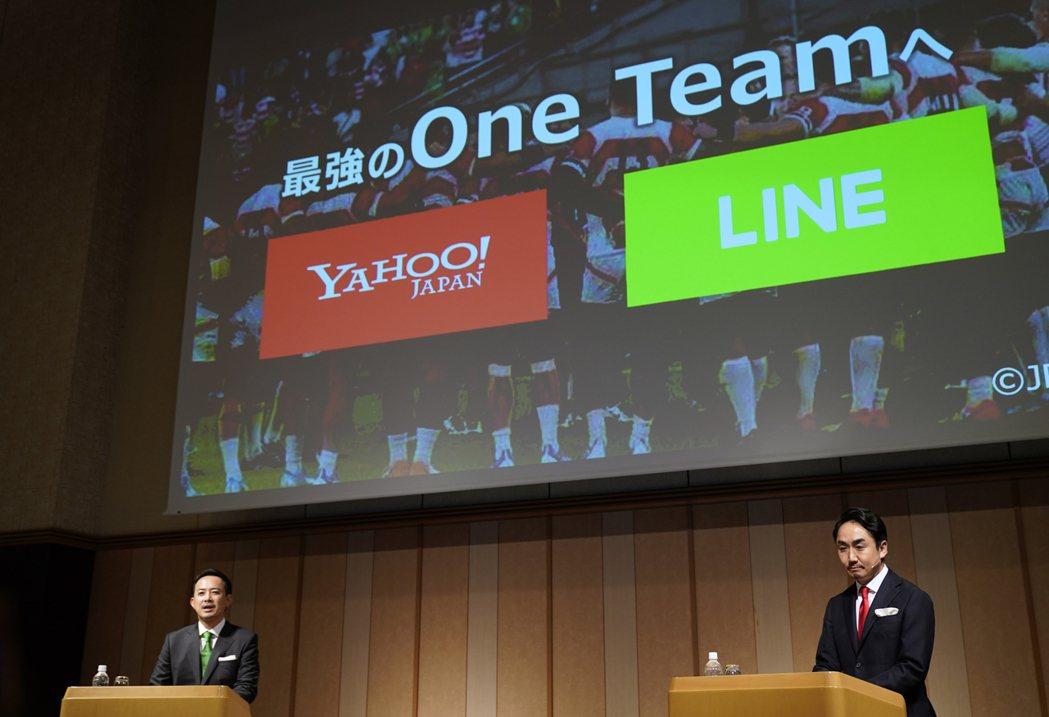 雖然整起事件仍在調查中,不過軟銀Softbank想要「獨霸日本第三方支付」的野望...