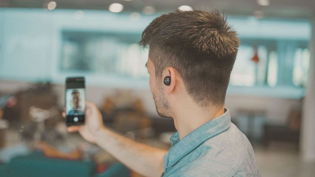 MAYO鼎恒旗下產品「Lasso AI錄影面試」,從設計、面試、評分到管理4階段...