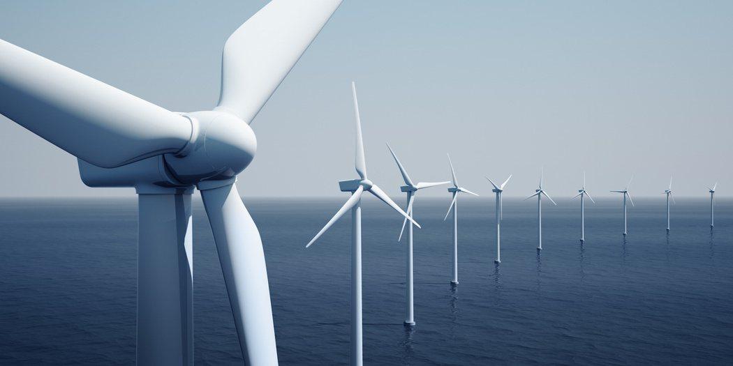 福南鋼鐵代理的德國蒂森克虜伯的高張力鋼板,應用於風電產業已累積可觀實績,於國際風...