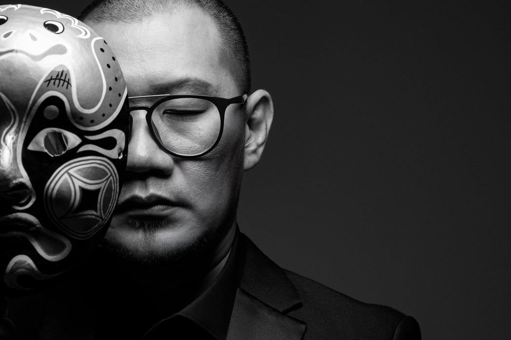 馬來西亞導演張吉安(圖)執導的「南巫」改編自童年看見父親被下降頭的往事,同時加入