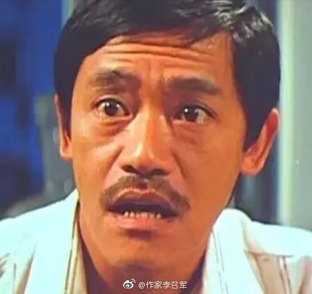 吳耀漢女兒被抓到涉毒,圖/摘自微博