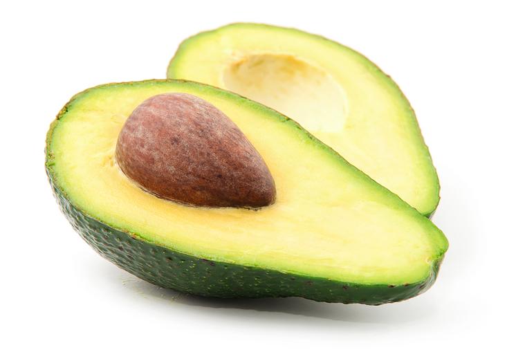 單元不飽和脂肪在室溫下為液體,冷卻後開始凝固。堅果、橄欖油、花生油和酪梨都含有豐...
