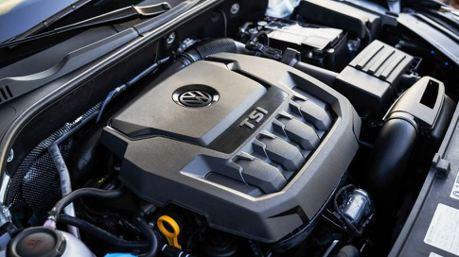 Volkswagen不玩內燃機引擎了!將致力開發純電動力