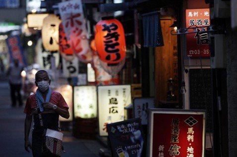 鄭仲嵐/當居酒屋外帶成為常態:日本人在家「宅喝」的新日常