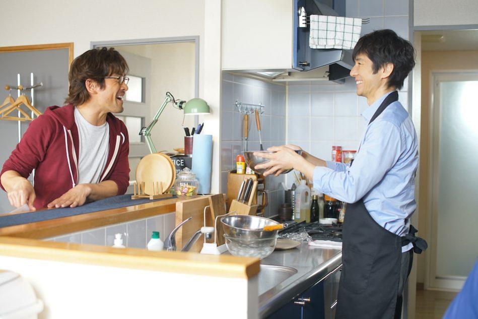 針對日本政府的主張,法院認為婚姻的本質在於「共同生活」,至於是否生育、養育後代並...