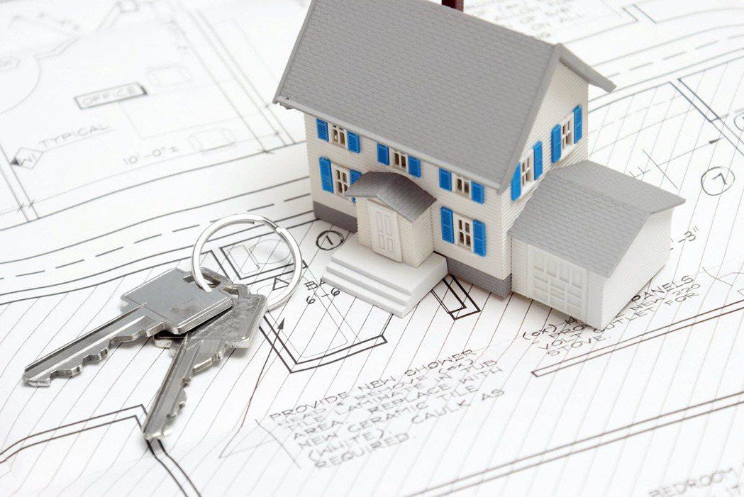 婚前婚後買房大不同,登記及貸款要清楚,以免為愛人財兩失。