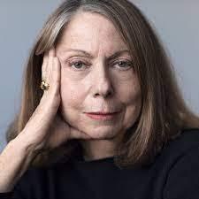 《真相的商人》作者吉兒.艾布蘭森。她是紐時首位女性總編輯,最後卻不歡而散。 取自...