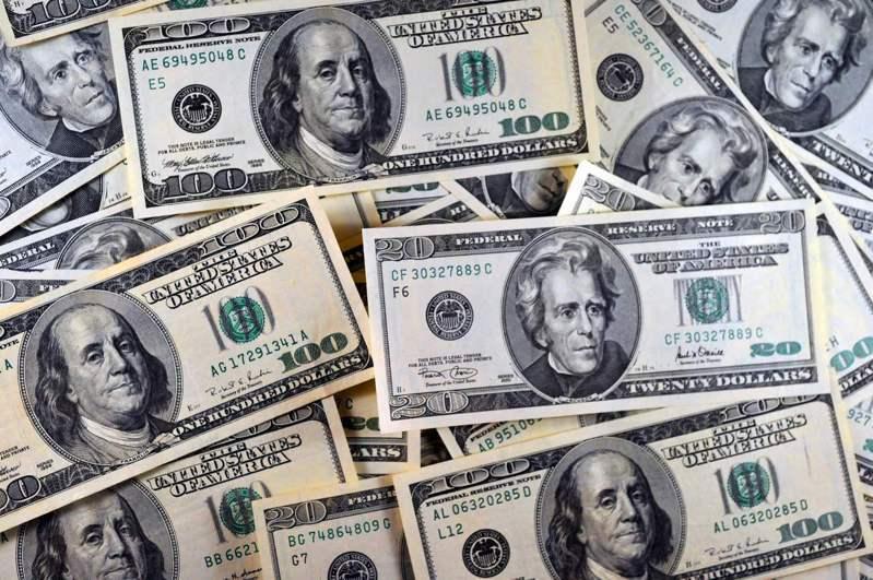 美國經濟學家近日激辯,拜登政府的1.9億美元紓困法案,及預料將提出的3兆美元長期經濟計畫,是否將導致經濟過熱,引起高度通貨膨脹。法新社