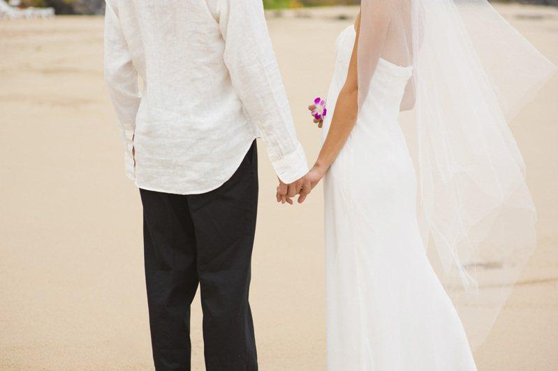 網友分享他取越南老婆的心得。 圖/ingimage