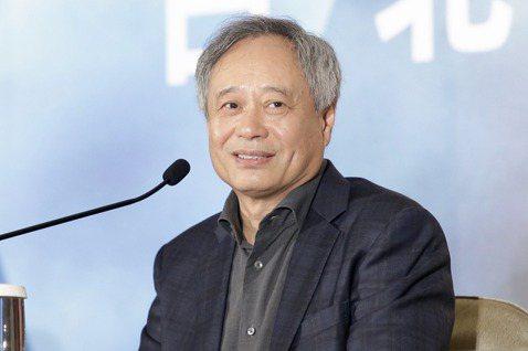 李安曾執導「臥虎藏龍」、「斷背山」以及「少年Pi」等無數經典電影,近日確定獲得有「英國奧斯卡獎」之稱的第74屆英國電影學院獎肯定,獲得終身成就獎,也是華人首位獲得此項殊榮。根據外媒「Deadline...