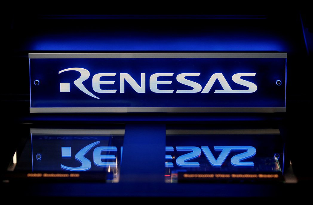日本媒體報導,瑞薩電子(Renesas)火災重建期間,部分訂單轉由台商承作。  ...