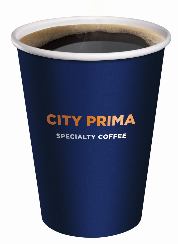 7-ELEVEN門市即日起至6月28日每周一限定「精品咖啡日」,CITY PRI...