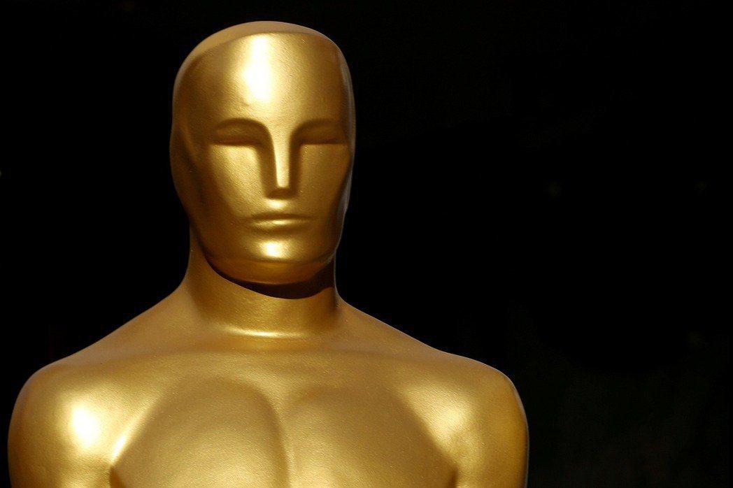 香港TVB確定不轉播奧斯卡獎,也是52年來第一次中斷直播奧斯卡典禮。(路透資料照...
