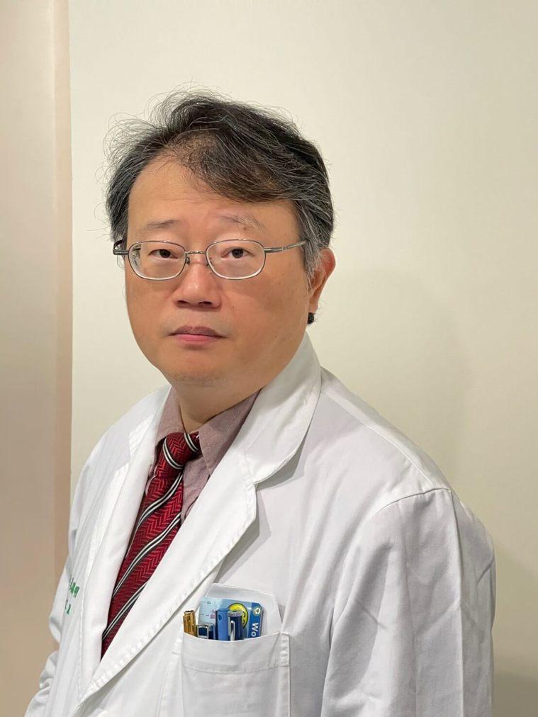 安南醫院心血管中心副院長李聰明醫師說,「把握黃金時間,及時打通血管是成功搶救生命...