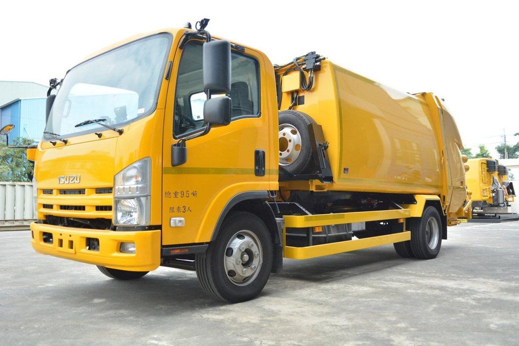 傑能油電環保車使用日本KYOKUTO極東開發工業所生產的車體,輕量化、耐用,加上...