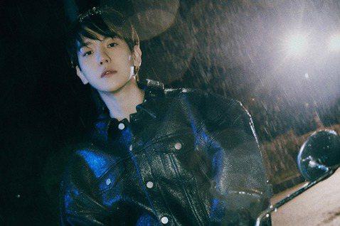 EXO成員BAEKHYUN時隔10個月,終於帶著新專輯回歸歌壇。BAEKHYUN曾連續兩年創下SOLO歌手專輯最高銷售紀錄,奠定「Top Solo」歌手的地位。此次新專輯也傳來捷報,截至3月29日止...