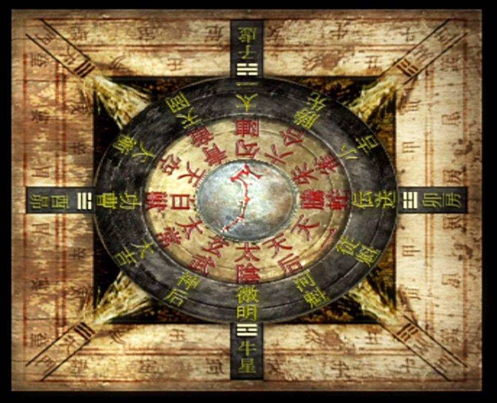 遊戲中當然也少不了一些需要動腦解謎的地方,各種和風小遊戲等著你來解開。