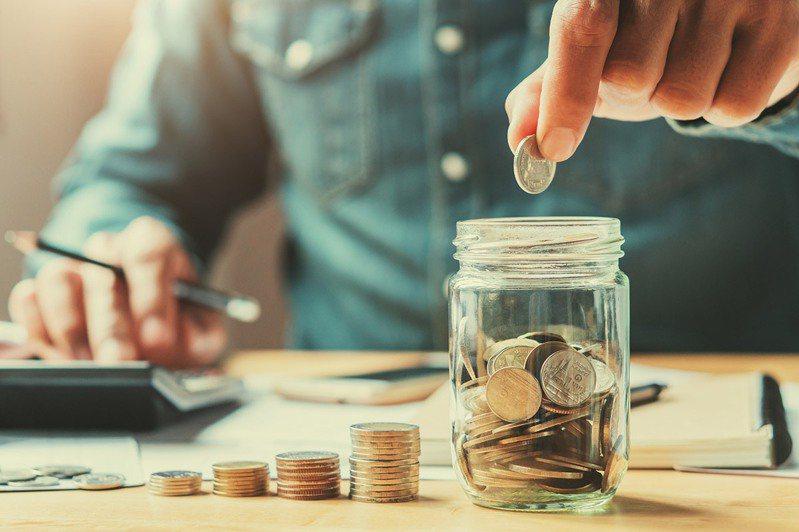 ▲持卡之友登录活动网站并用花旗银行信用卡缴税,最多可获得$ 2,200的奖励。