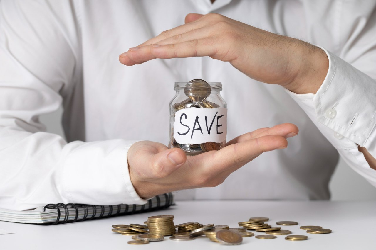 「將錢按照不同的用途分配到多個帳戶,保有退休準備帳戶的獨立性」,如此才能不被隨便...