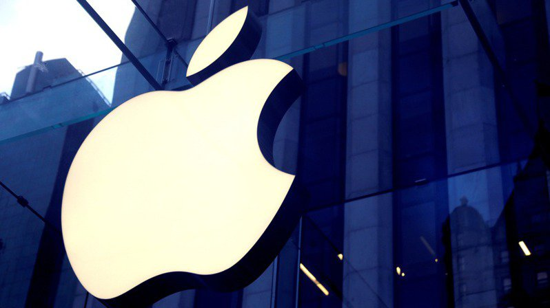投資銀行 Wedbush 再次喊進蘋果,看好今年IPHONE銷量。路透