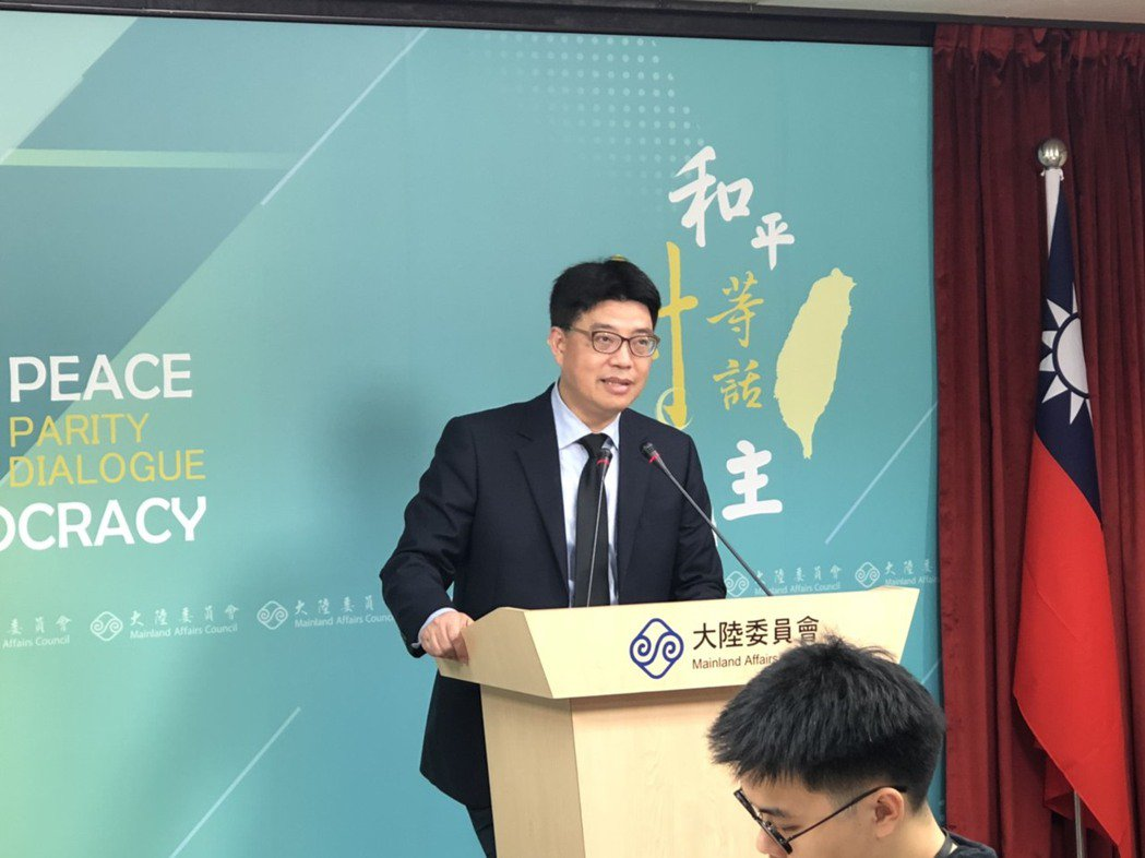 香港壹傳媒集團創辦人黎智英等9人今日被香港法院裁定組織及參與非法集結罪名成立,陸...