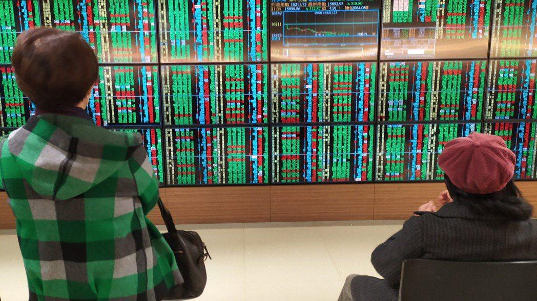 證券專家表示,台股目前多頭氣盛,配合股東會行情、除權息期待,中長期多頭走勢不變。...