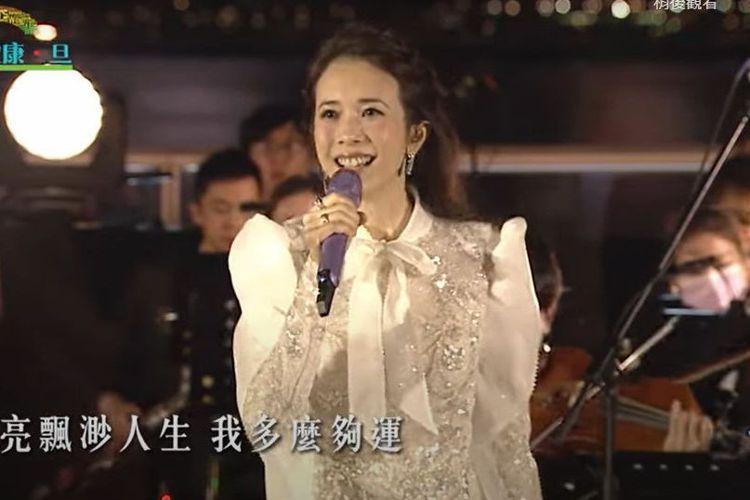 以香港YouTube頻道「健康·旦」為主的70個平台,今晚7點半舉行全球免費線上「想你 張國榮」音樂會,除了為辛苦抗疫的鬥士鼓舞士氣,更帶領歌迷一起緬懷香港一代巨星張國榮的經典歌曲。演唱會還有金曲歌...