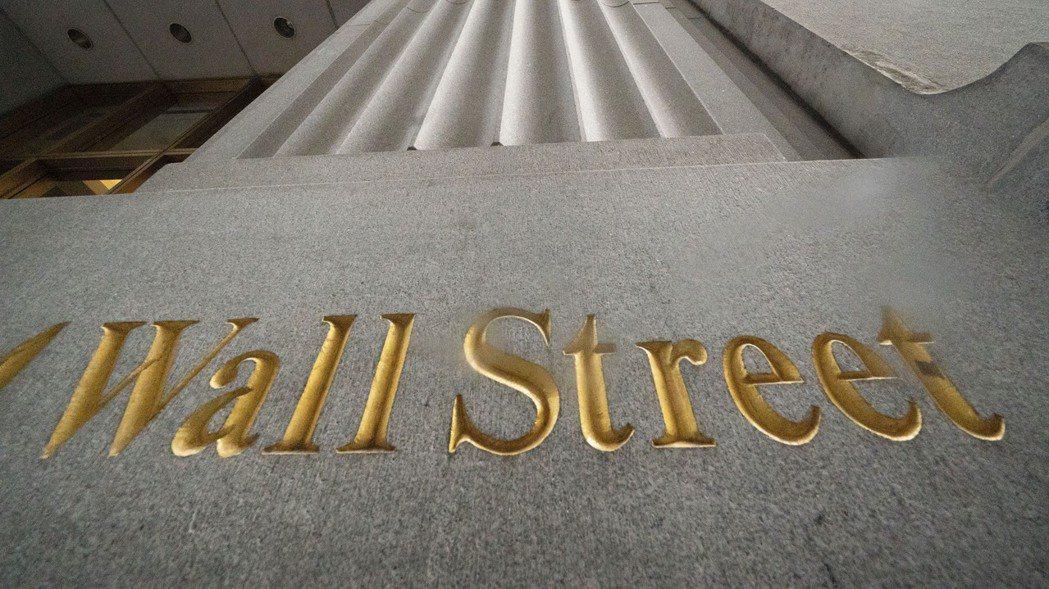 部分投資人認為,多頭看來不會就此結束。美聯社