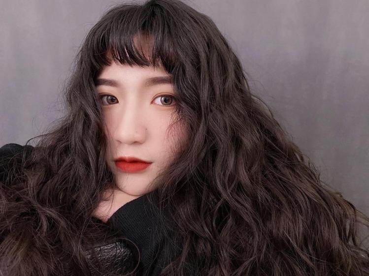 髮型創作/Ink Hair Salon 旗艦店 / Ryan,圖/StyleMa...