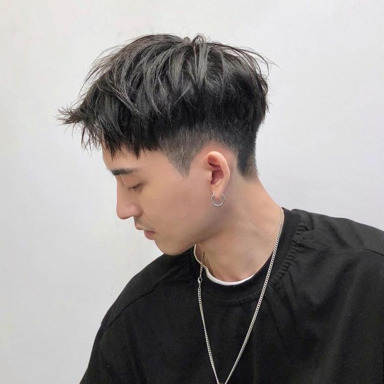 髮型創作/friends 融入生活的好髮型 / ☜ BOB ☞,圖/StyleM...