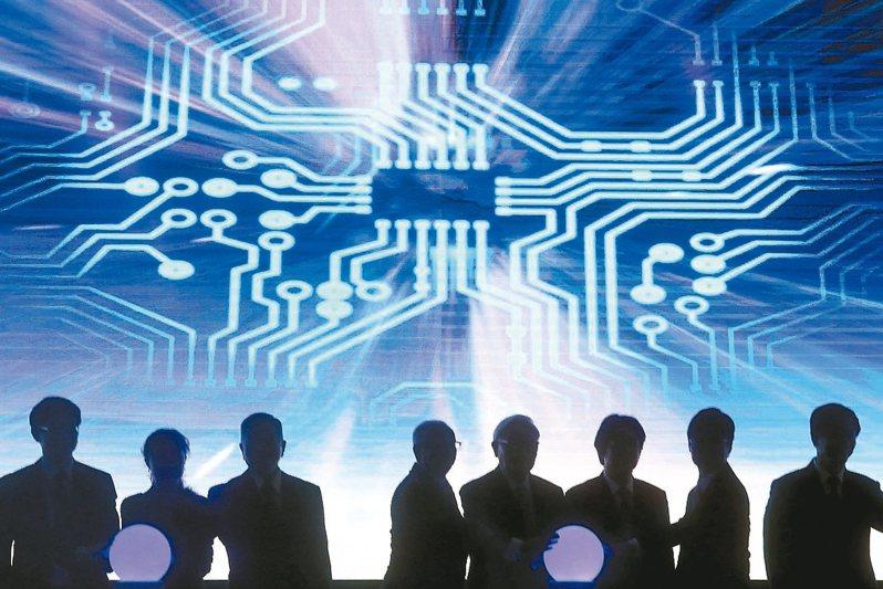國際大廠號召CHIP計畫,制定物聯網開放標準,台灣廠商聯發科、友訊、中磊、啟碁、亞旭、正文也加入,今年規格出爐,加速實現智慧家庭自動化。本報資料照片