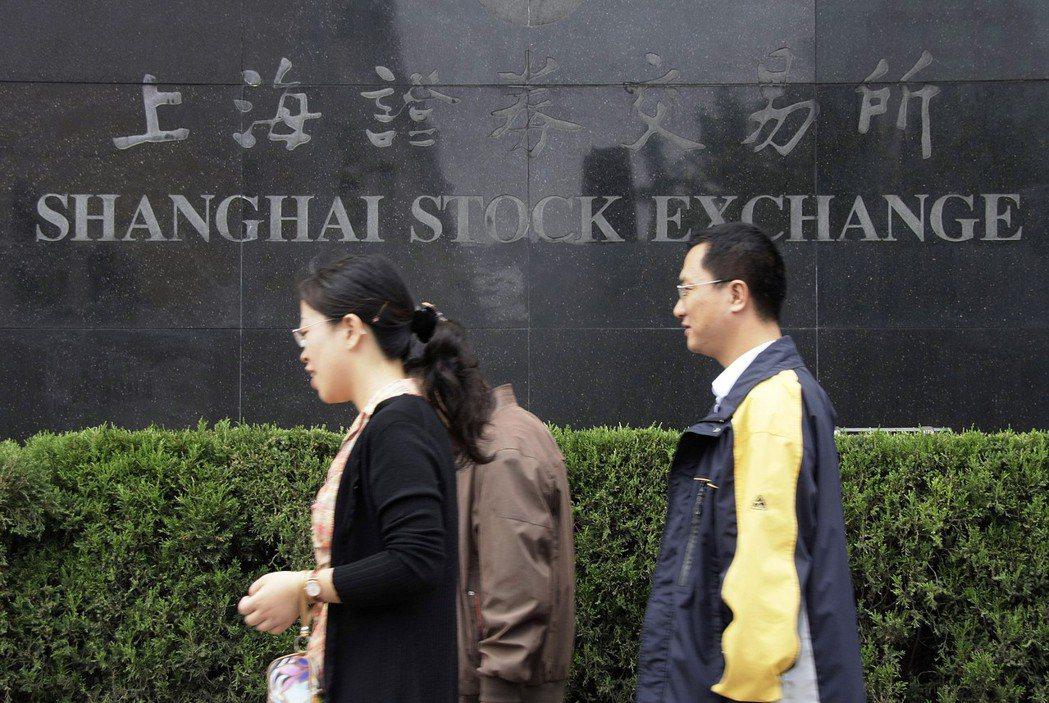 中國貨幣政策不急著轉彎,官方持續推動經濟轉型,有利產業發展,給予股市表現空間。(...