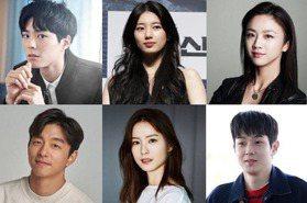 2021韓國電影推薦Top6!《與神同行3》震撼推出,孔劉、湯唯《Wonderland》卡司堅強
