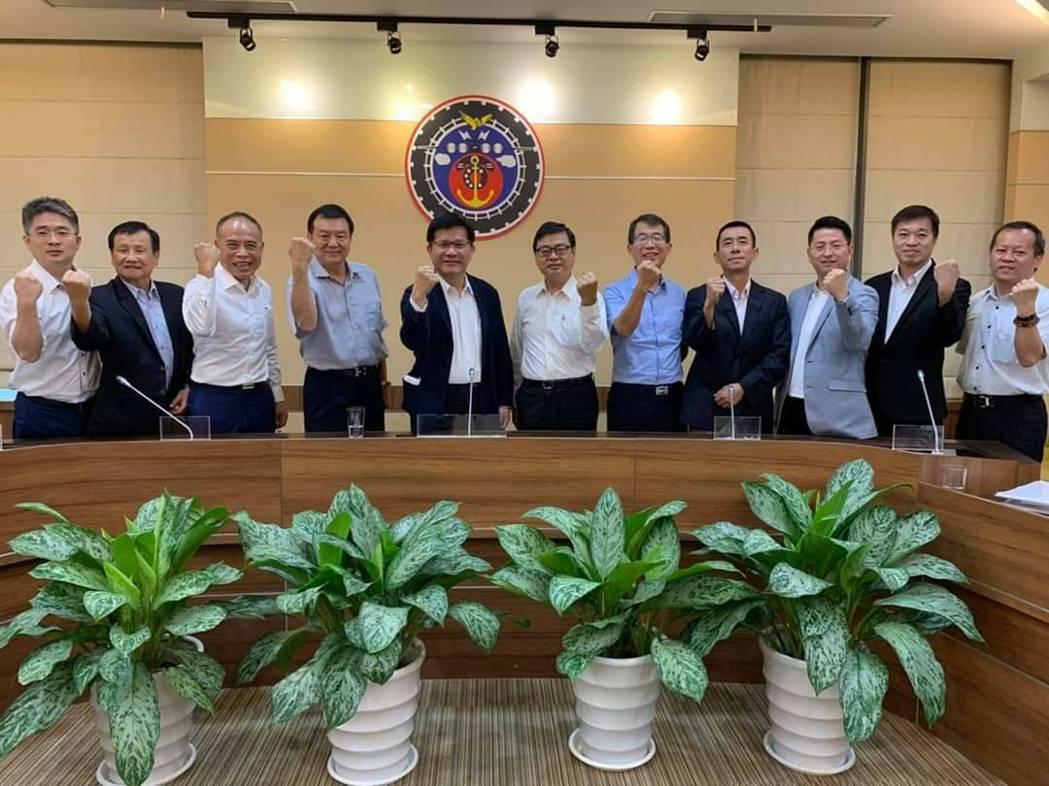 中華民國旅行商業同業公會全國聯合會/提供