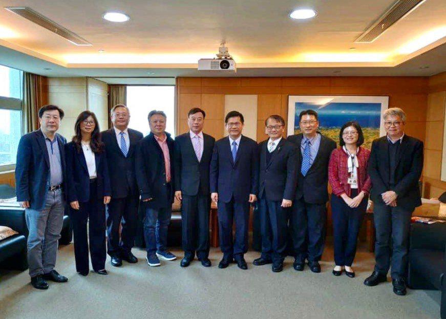 中華民國旅館商業同業公會全國聯合會/提供