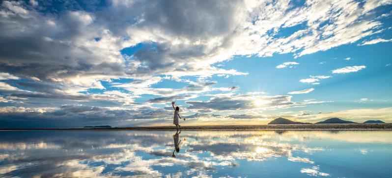 瀨戶內海之岡山香川必遊景點推薦  桃太郎浦島太郎傳說、絕景與手作體驗