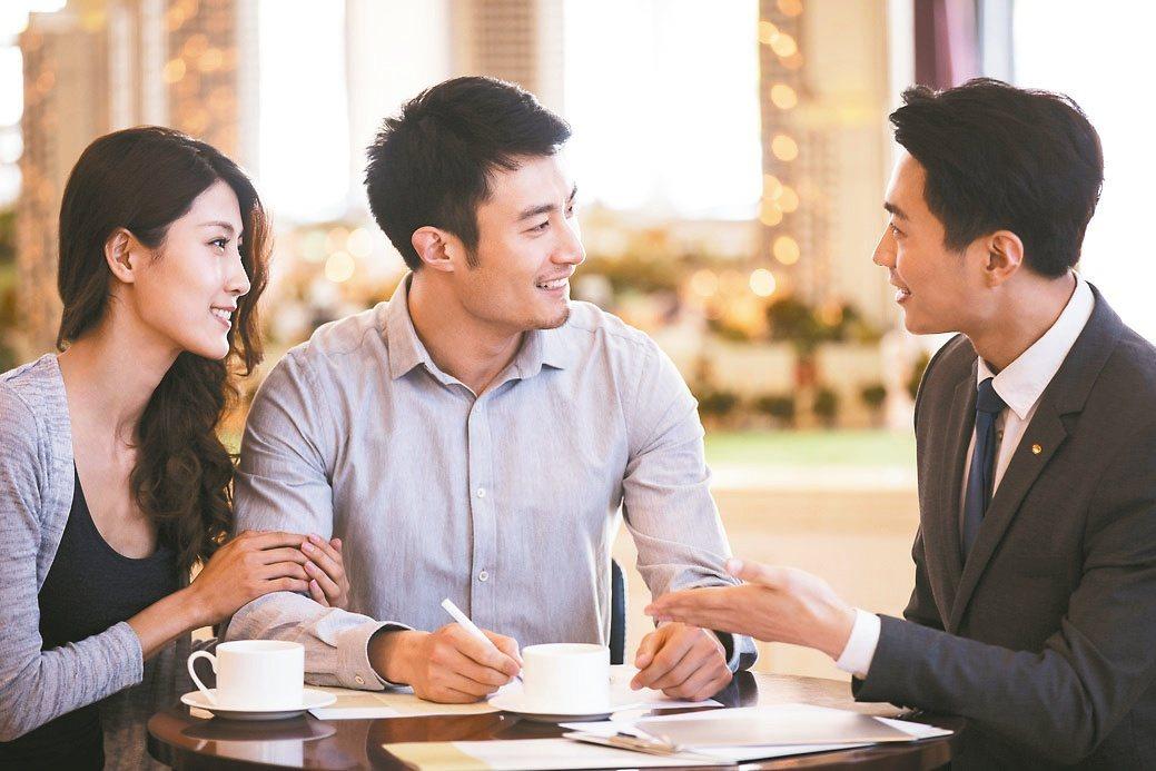 保德信人壽再次通過金管會六大指標的高標準審查,樹立台灣保險業界「模範壽險公司」新...