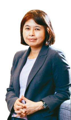 台灣微軟物聯網亞太創新中心總經理葉怡君表示,數位經濟時代,每個組織、企業都要建立...