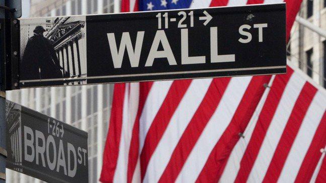 近日華爾街盛傳,摩根士丹利旗下的Parametric基金,已重押數十億美元賭美股...
