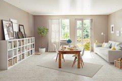 買房後該「全部裝潢還是挑現成家具?」 內行曝1妙招:最好的選擇