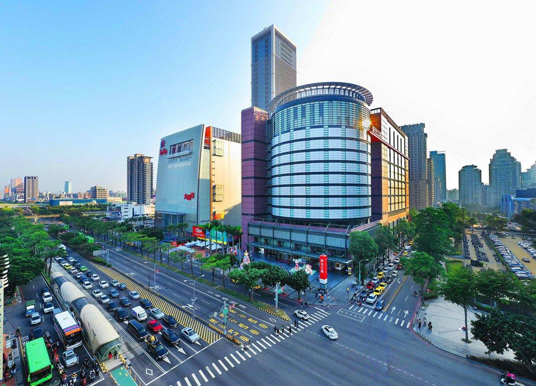 圖/興富發建設股份有限公司 提供