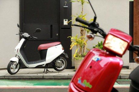 電動自行車擬掛牌 中華eMOVING主打業界最高標檢測