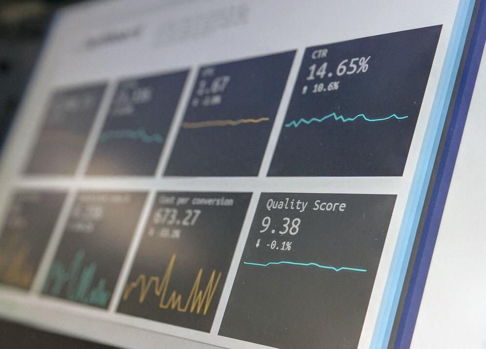 高殖利率股票值不值得買,還要留意兩項關鍵因素:市場波動性、所在產業的未來走勢。 ...