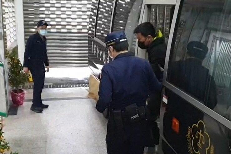 越籍移工「阿好」遭收押禁見 花蓮地院說明理由
