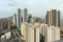 林口買房3個月後回台北租屋 網曝2關鍵因素:會懷疑人生