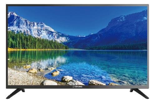 4月8日限量排隊商品大同42型液晶顯示器TA-4200A,黃金週限定價6,888...