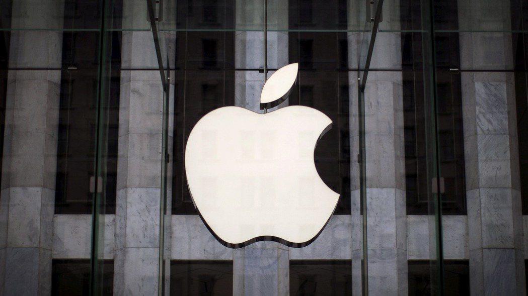 蘋果春季新產品發布會將在台灣時間4月21日凌晨登場。 路透