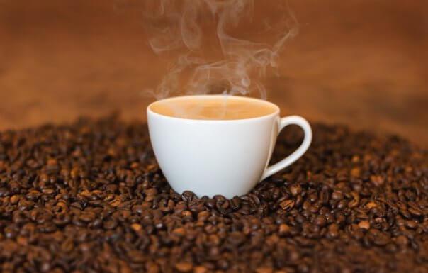 鳥類友善咖啡雖然還有發展空間,但專家持樂觀態度,認為會是未來綠能產品市場的新寵。(Photo from網路截圖)