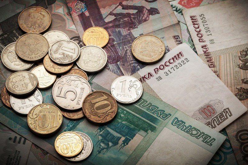 俄羅斯正嘗試脫離對西方的金融與網路依賴。(Photo by IGORN on Pixabay under Pixabay License)